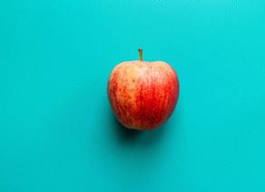 Top 10 best fruit slicer