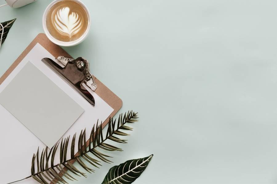 10 minimalist questions to start your minimalist journey