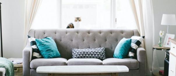 15 Consejos para gastar menos en decoración en el 2021