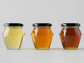 Top 8 best jar opener tool