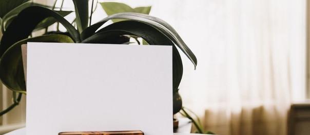 Si tienes problemas con acumulación de papeles toma estos cinco consejos en cuenta