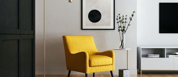 10 consejos de decoración profesionales para tu hogar