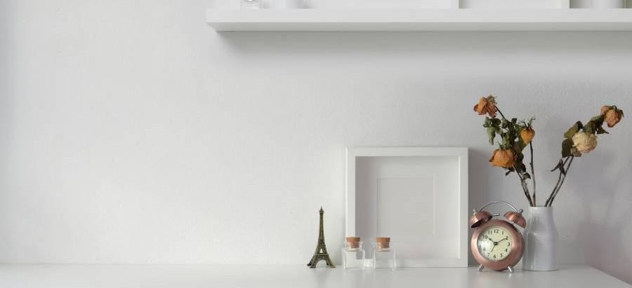 Avoid these minimalist mistakes