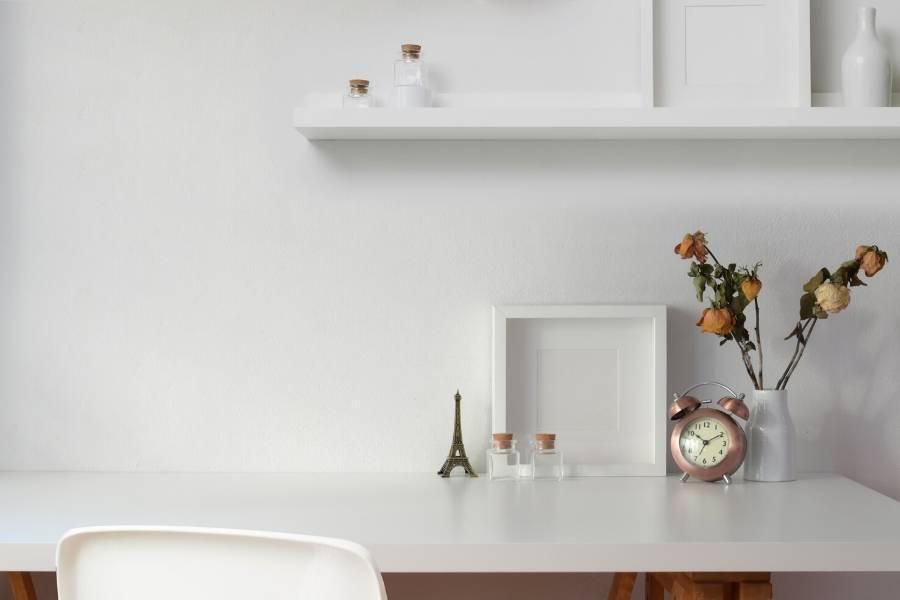 minimalist mistakes to avoid