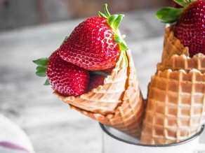 Top 5 best waffle cone makers + buyer guide