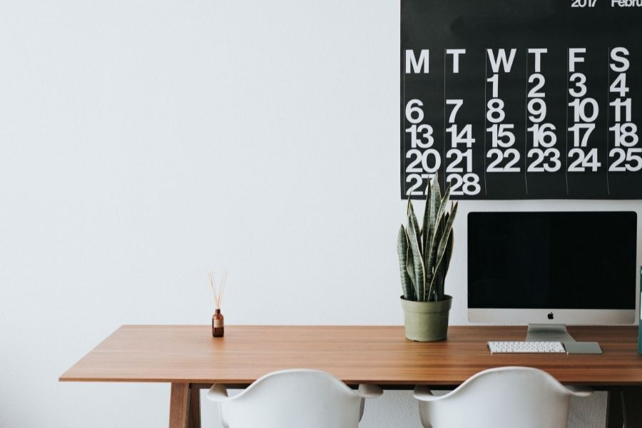 10 tips to reduce waste in your office