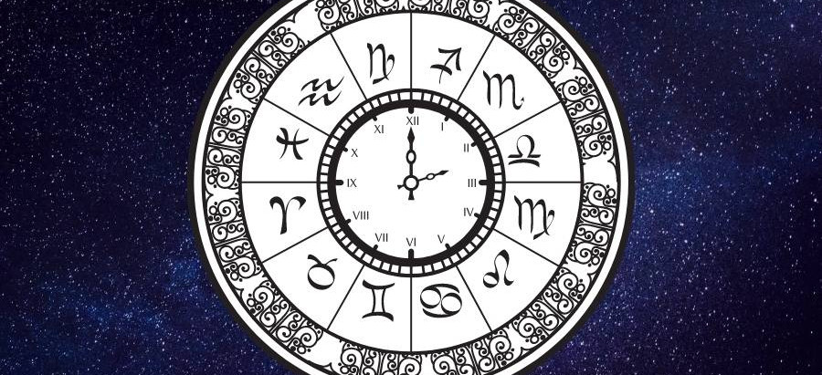 Despeja estas cosas según tu signo zodiacal