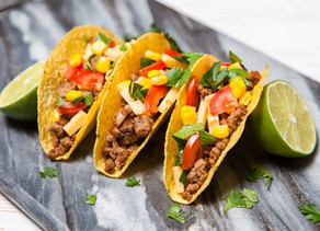 Best taco shell holders under $20