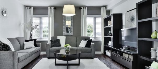 5 compras esenciales para mejorar tu hogar