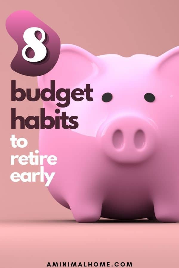 budgeting for young adults