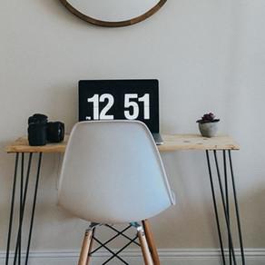 22 amazing minimalist design items (September 2020)