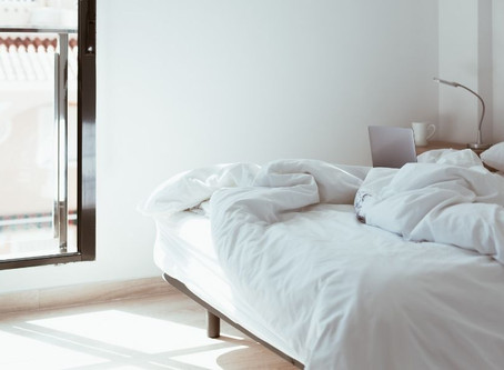 Best minimalist bed frames