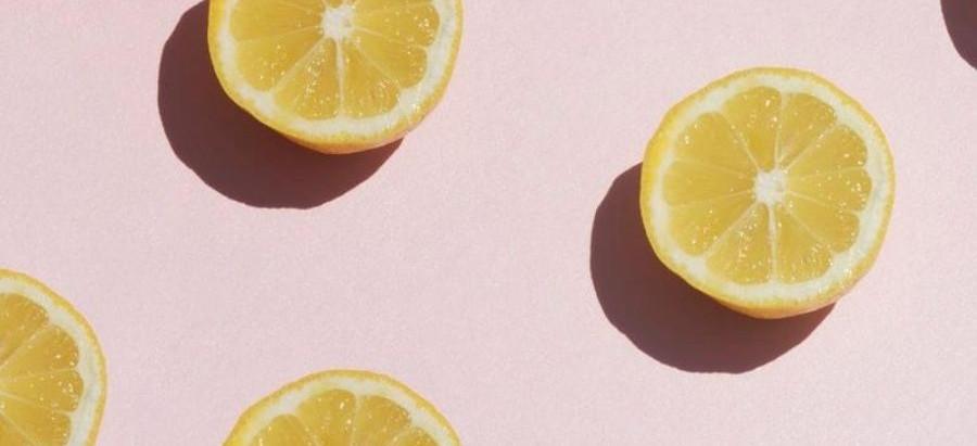 Todo lo que debes saber sobre la limpieza con limón