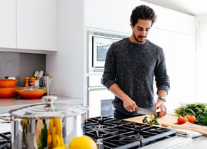 Top 10 cool kitchen gadgets for men