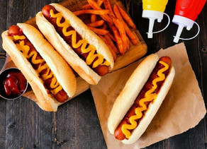 Top 5 best hot dog cooker + buyers guide