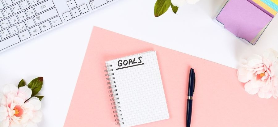 A simple yet powerful strategy to create a new habit easily
