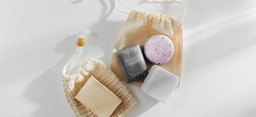 How to choose the right shampoo bar