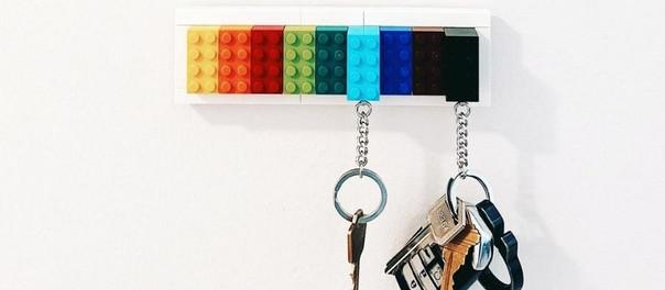 ¿Cómo limpiar y desinfectar las llaves?