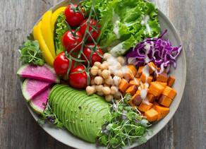 Top 5 best vegetable spiralizers under $25