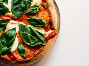Top 10 pizza cutter under $25