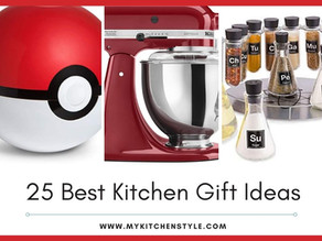 25 best kitchen gift ideas 2020