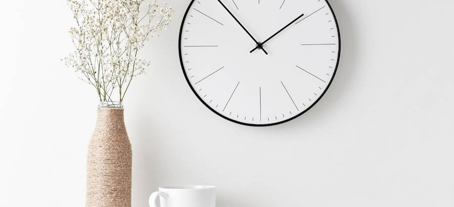 10 things a minimalist don't do