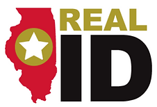 Real ID.PNG