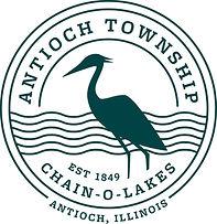AntiochTownship_Logo_withAntioch_1C_CMYK