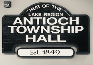 Antioch Township