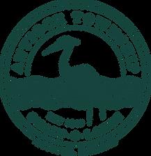 AntiochTownship_Logo_withAntioch_1C_RGB.