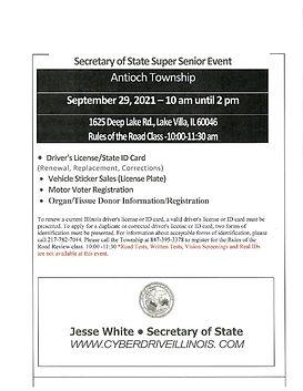Super Senior Sept 29 2021-page-001 (1).jpg