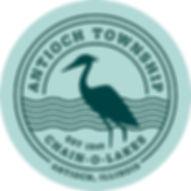 AntiochTownship_Logo_2C_CMYK (1).jpg
