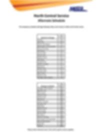 2020_NCS_AlternateScheduleV5 final-page-