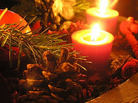 christmas-1443640-640x480.jpg
