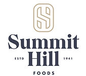 summit-hill-foods-logo.jpg