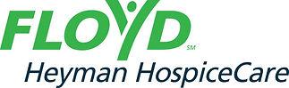 Floyd-Heyman-HospiceCare-Logo.jpg