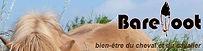Julie cramer aude Débourrage,éducation,Rééducation,dressage,difficiles,travail,liberté,problèmes,comportement,entrainement,Equitation,éthologique,cheval à pied, en longe,à cheval Chevaux,poulain,jument,jeunes, Western,sport,loisirEntraînement,compétition Pension,écurie,Rond de longe Stage,cours,séance Cavalier professionnel,performance,Communication,Ethologie,Chuchoteur,Julie cramer aude Débourrage,éducation,Rééducation,dressage,difficiles,travail,liberté,problèmes,comportement,entrainement,Equitation,éthologique,cheval à pied, en longe,à cheval Chevaux,poulain,jument,jeunes, Western,sport,loisirEntraînement,compétition Pension,écurie,Rond de longe Stage,cours,séance Cavalier professionnel,performance,Communication,Ethologie,Chuchoteur,Julie cramer aude Débourrage,éducation,Rééducation,dressage,difficiles,travail,liberté,problèmes,comportement,entrainement,Equitation,éthologique,cheval à pied, en longe,à cheval Chevaux,poulain,jument,jeunes, Western,sport,loisirEntraînement,compétition