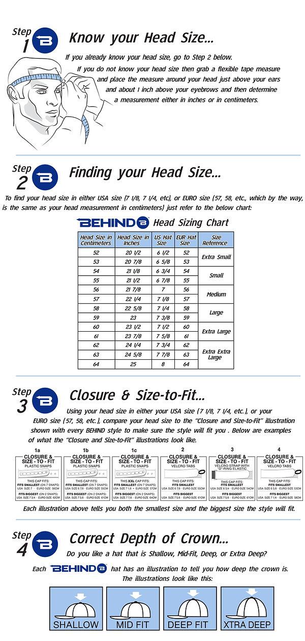 HEADFIT-LANDING-06.jpg