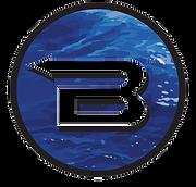 86F6F8EF-C9EE-4B7A-B13F-F4D5B460AC81_edi