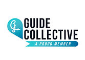 Proud Member of Guides Collective_7 copy