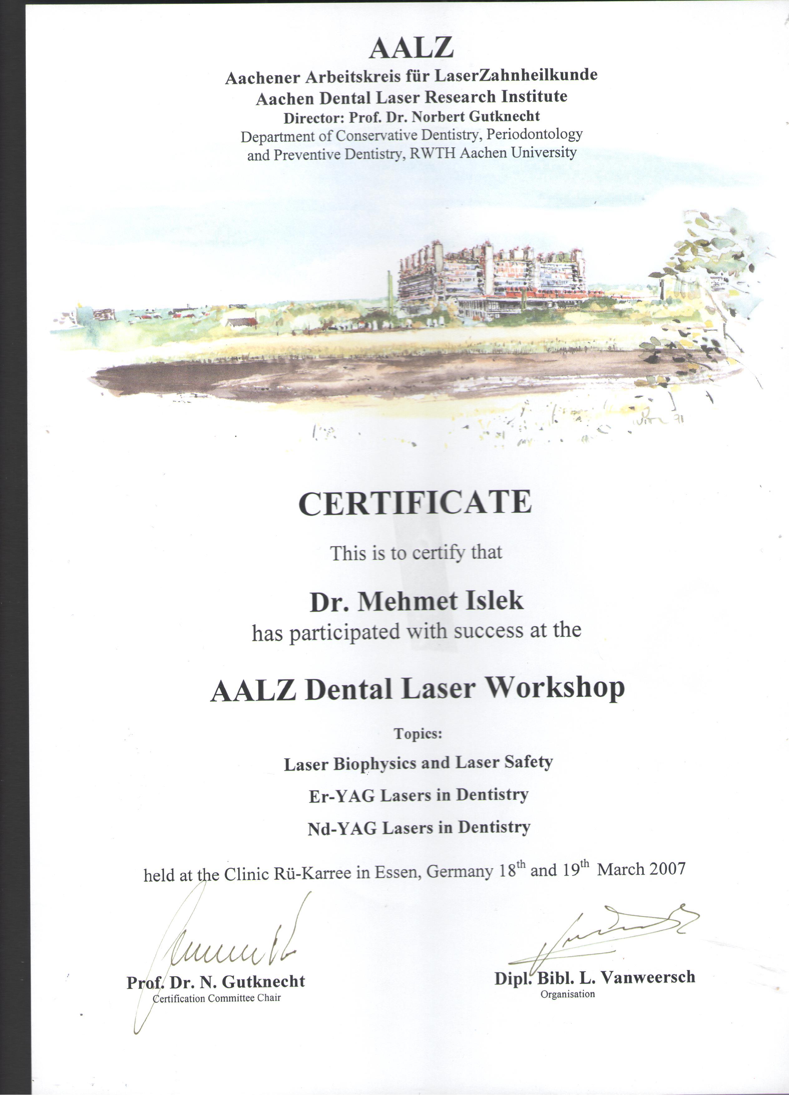 sertifikat 7