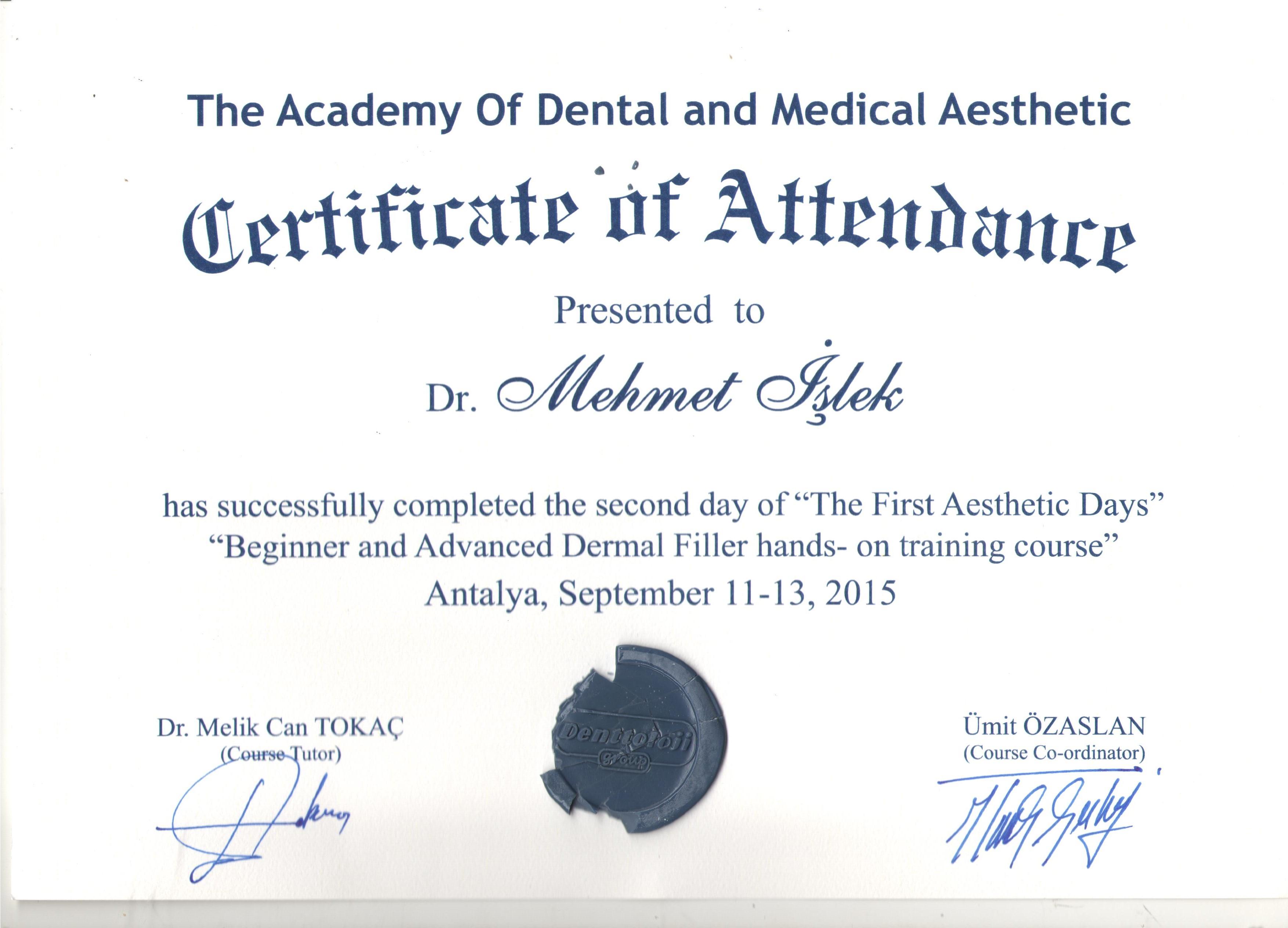 sertifika 3 001