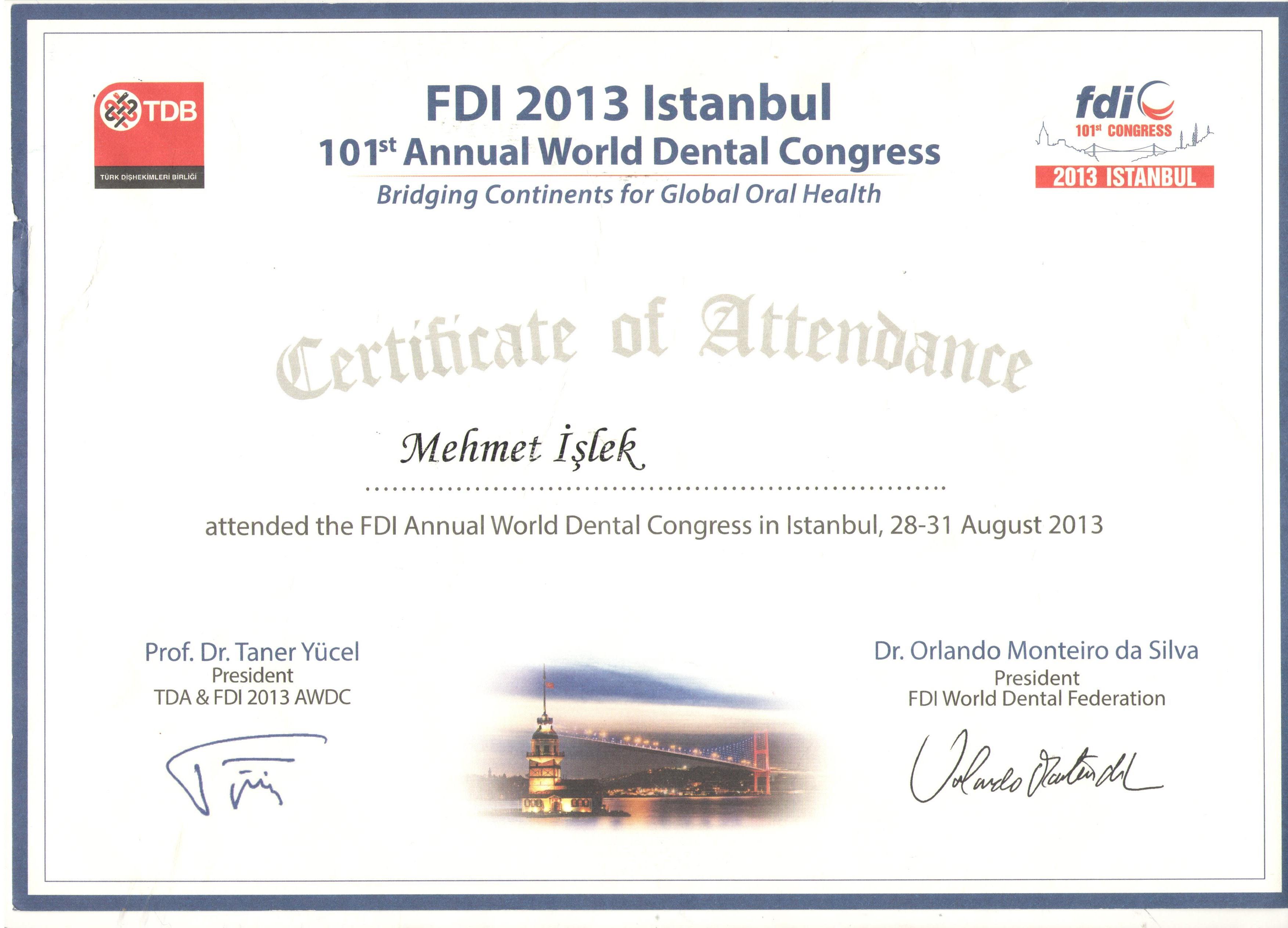 sertifika 11