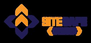 Site-Safe-Member-Mobivac-trans