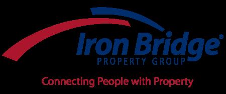 ironbridge-logo-450px.png