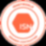 isnetworld-logo-2017.png