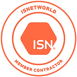 isnetworld-logo-2017.png