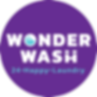 Wonder wash_logo_bk.png