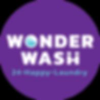 Wonder wash_logo_bk.png
