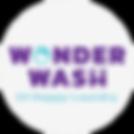 Wonder wash_logo_wh.png